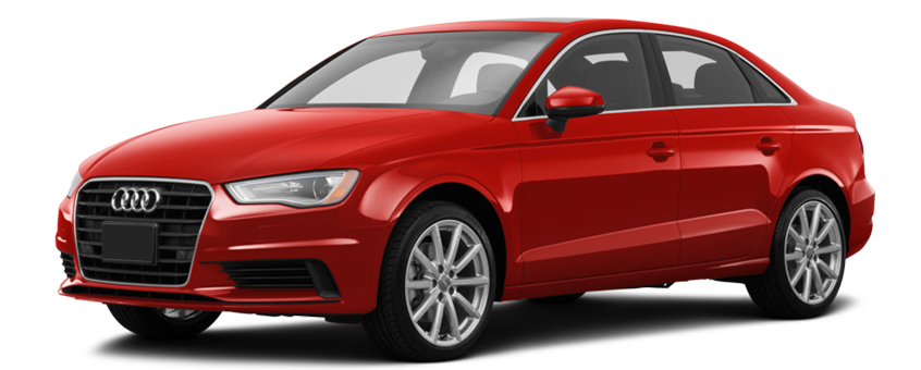 Used cars for sale in Wolcott